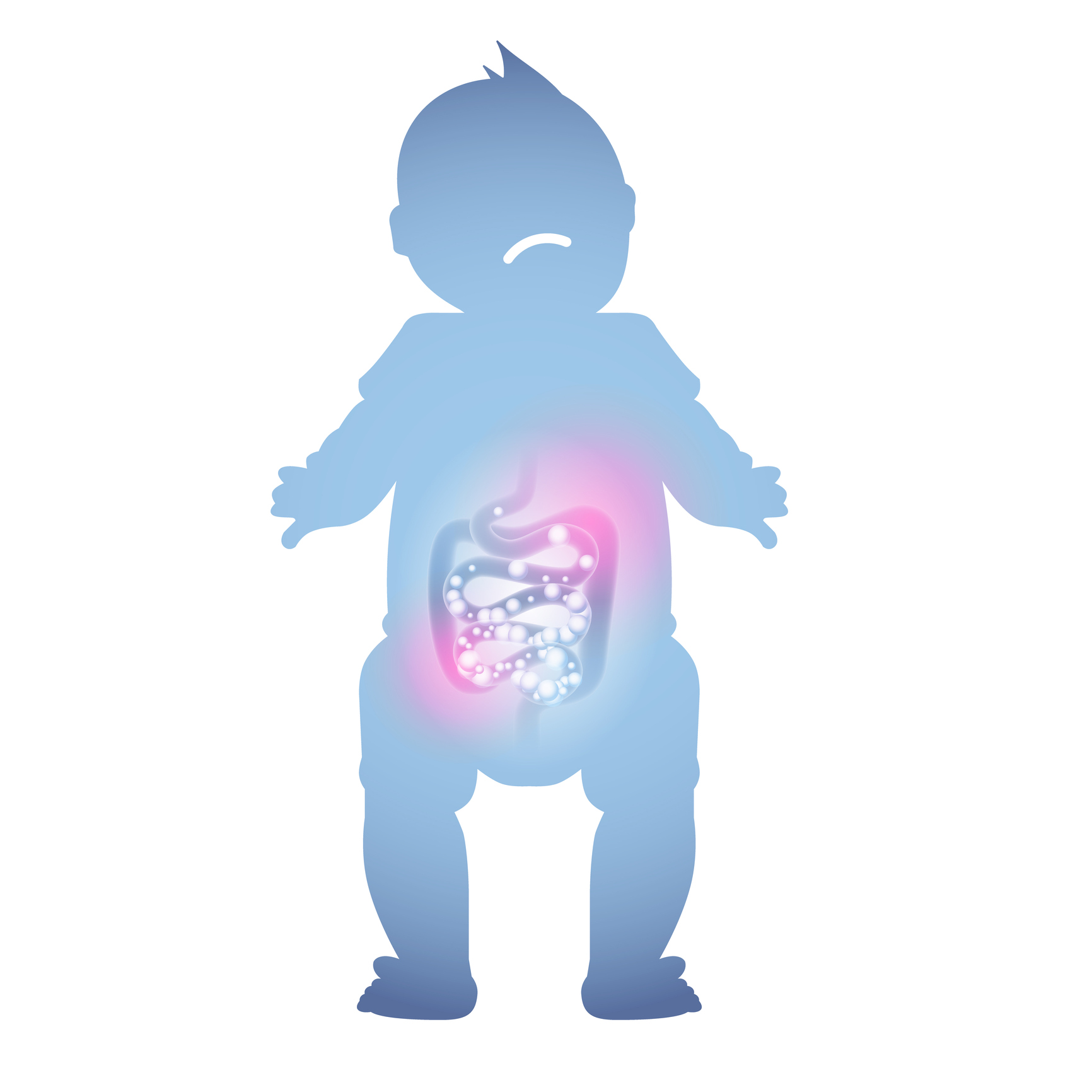 Probiotic Therapy Alleviates Autism >> More On Autism And The Microbiome And A Clinical Study Using