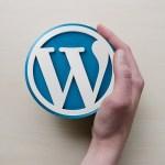 Création de site dynamique pour réussir sa présence en ligne