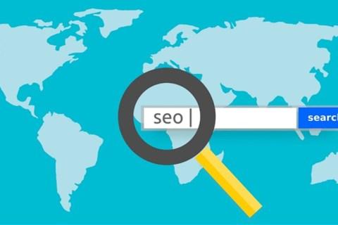 Comment améliorer le référencement local de votre site web