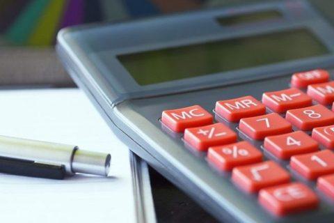 Déclaration d'impôts et fiduciaire : le cas des célibataires
