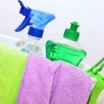 Avez-vous besoin d'un service de nettoyage express ?