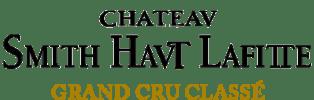 chateau-smith-haut-lafitte-logo-1
