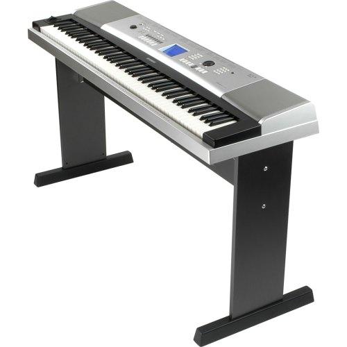 EMBEDDED DIGITAL PIANOS,DIGITAL MUSICAL INSTRUMENTS