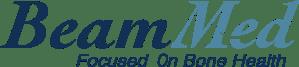 BeamMed Logo