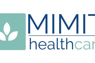MIMIT Healthcare Logo
