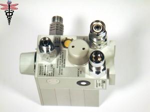 microblender 3800A