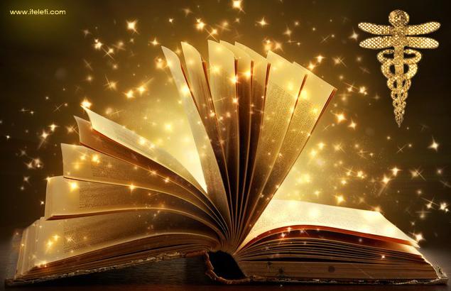 Buy Like New Used Books Online