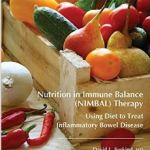 NIMBAL, Nutrition Immune Balance Therapy