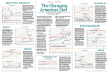 The Changing American Diet_ A Report Card