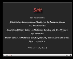 nejm.org salt_heart disease, 3 studies, Aug 2014