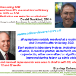 SCD Studies_Cohen and Suskind
