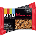 Picture of Kind Healthy Grains Bar