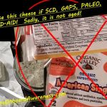 dont-use-organic-valley-american-slices-because-not-aged