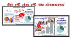 Microbiome and Health_Flyer 2. bottom