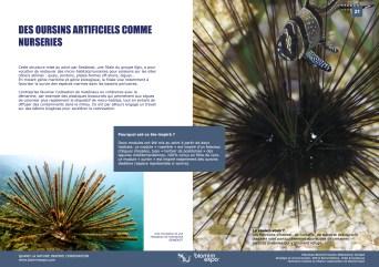 Biomim'review #21 _ seaboost