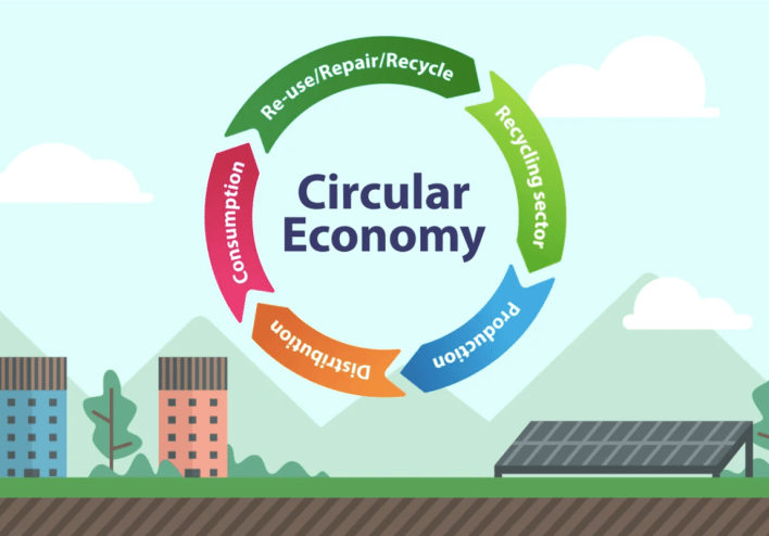 how i found the circular economy: biomimicry and the power of design – biomimicry institute