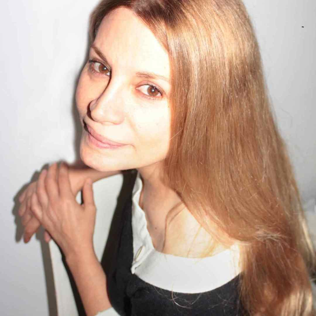 Luisa Nunes