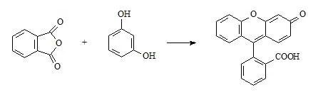 fluoresceine