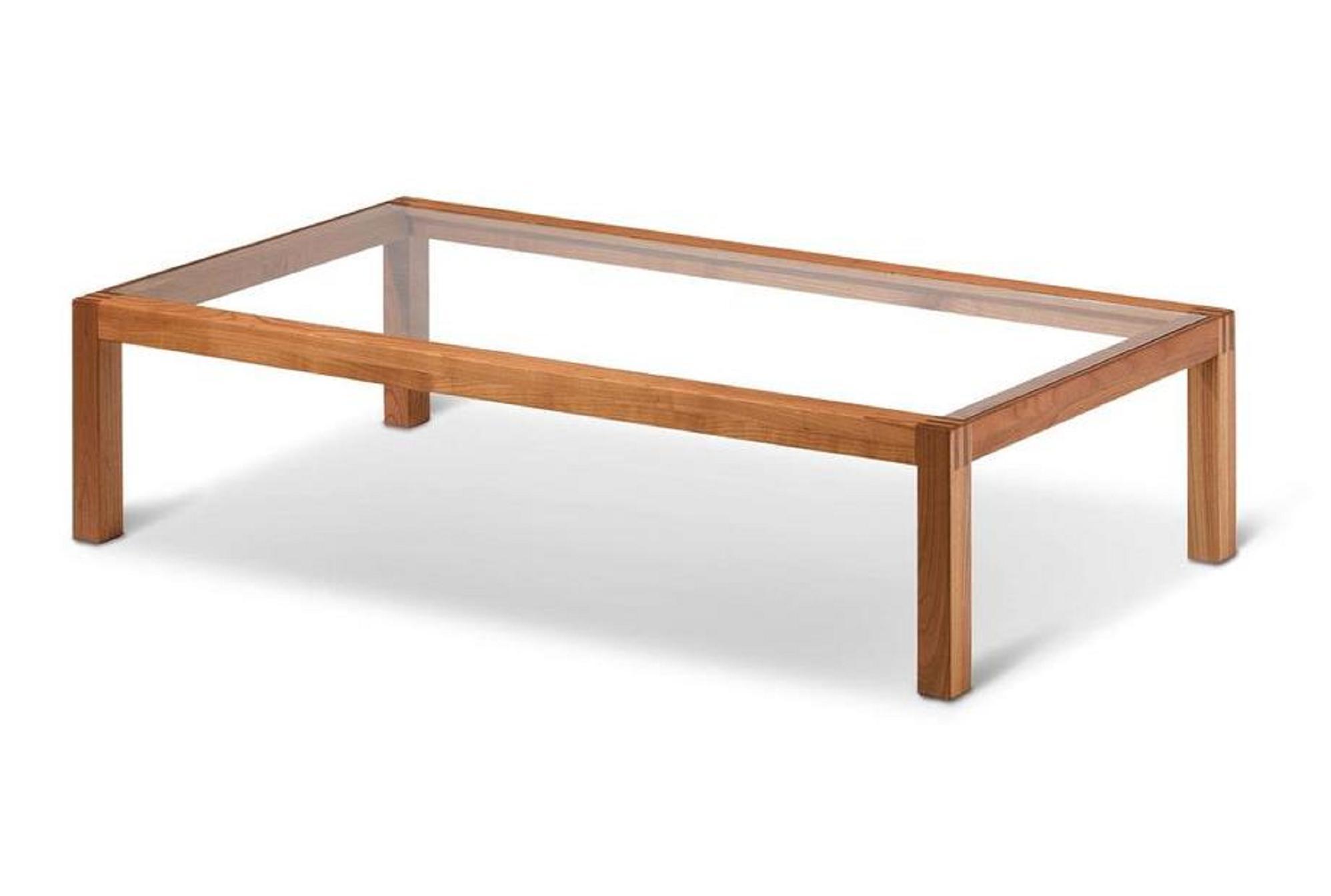 Loft Couchtisch Joop Couchtisch Loft Holz Von Und Tische
