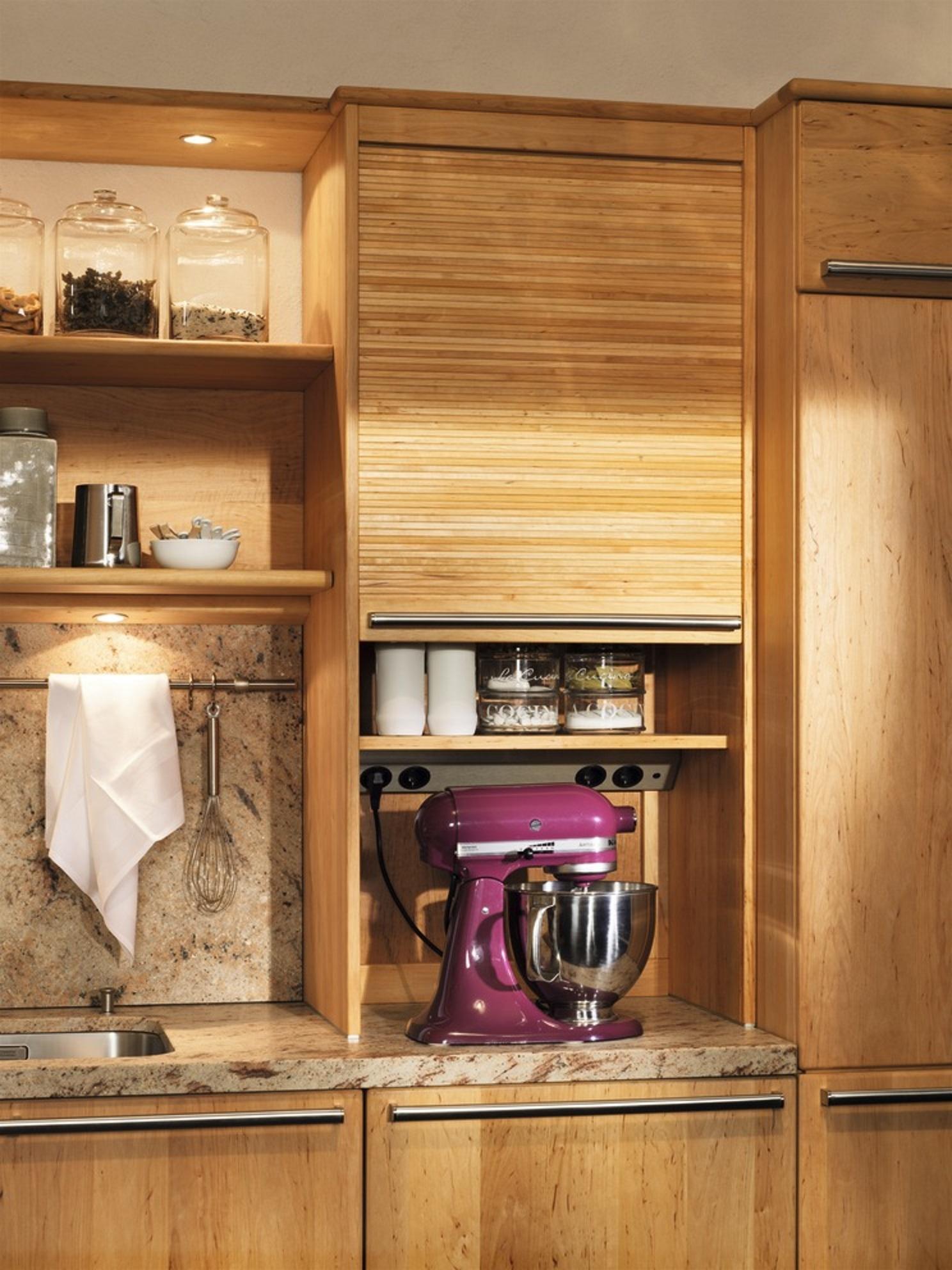 buche küche arbeitsplatte  held nevada unterschrank 2
