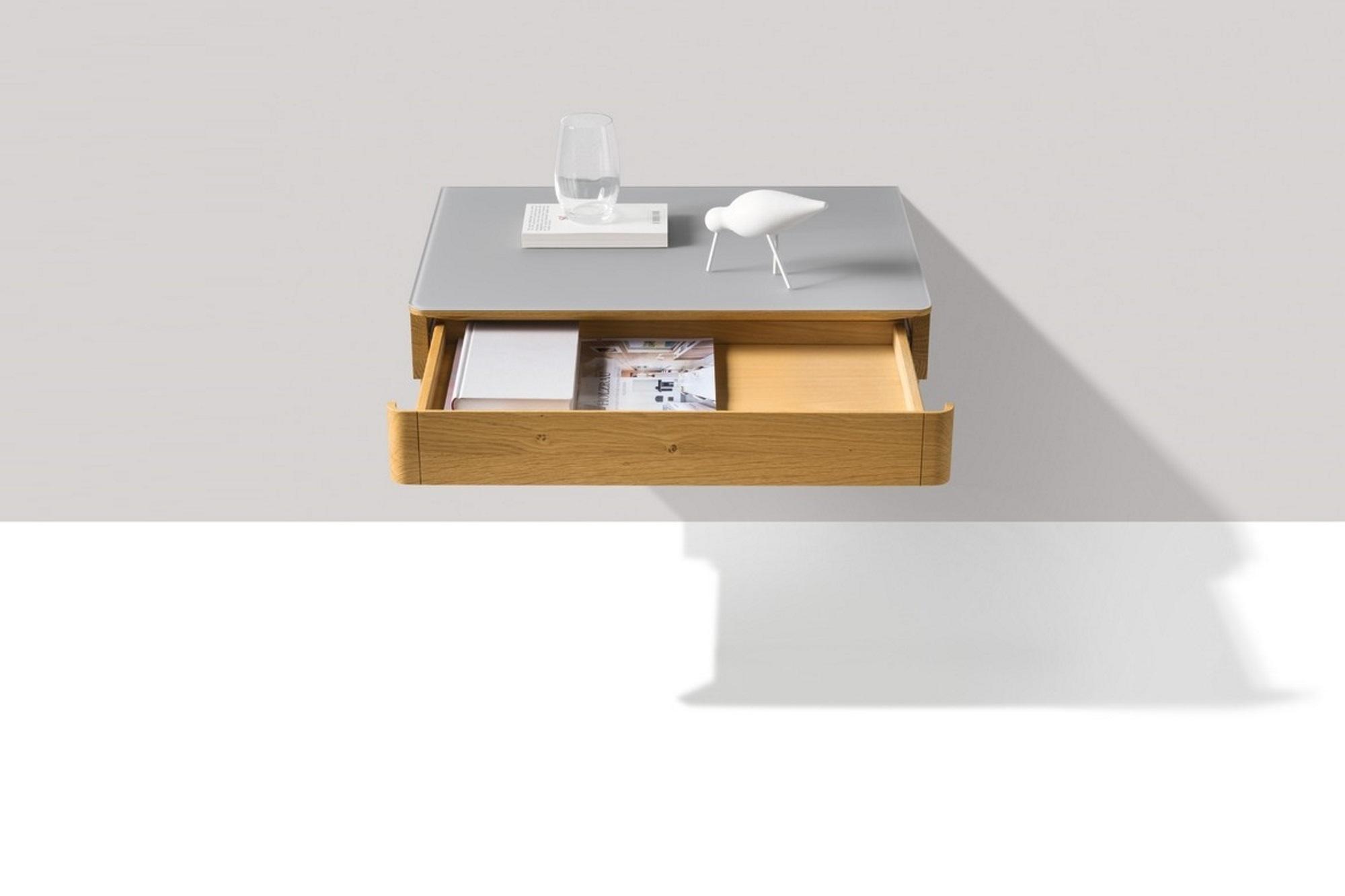 Nachttisch Schwebend Nachttisch Schwebend Elegant Ikea Malm Bett