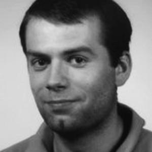 jAndrzejewski