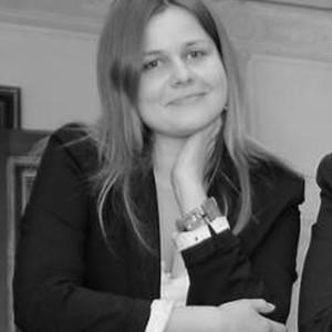 kSkorczewska