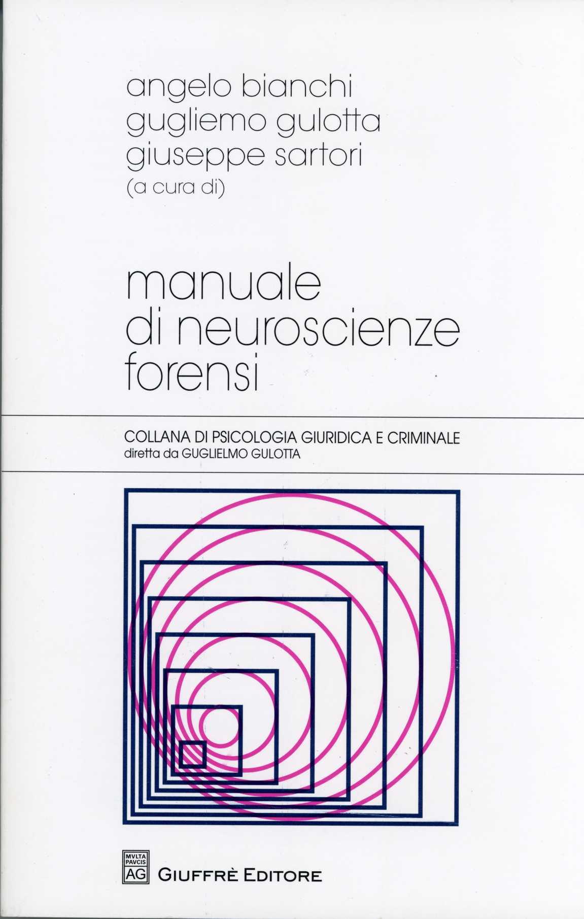 NeuroscienzeForensi001