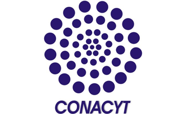 Texas A M Conacyt Grant 400 000 In Awards To 13