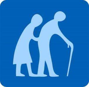 ηλικιωμενοι