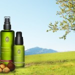 Δυο περιβαλλοντικά βραβεία για την Primavera