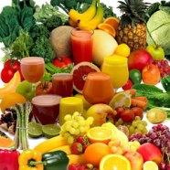 βιταμίνη-C-τρόφιμα-πηγές-συμπληρώματα