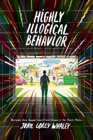 highly-illogical-behaviour