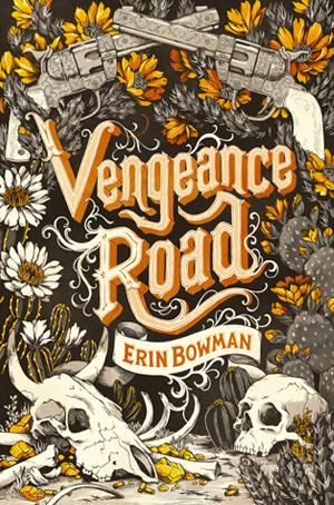 vengeance-road