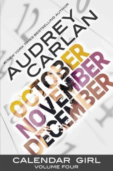 calendar-girl-volume-4