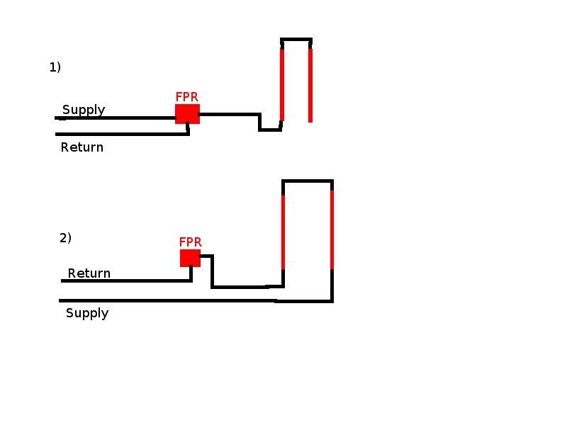 Wiring Diagram Database: Aeromotive Fuel Pressure
