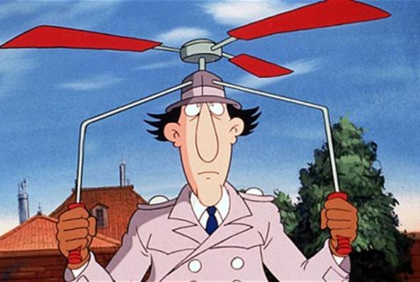 inspecteur-gadget