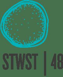 STWST48_Logo