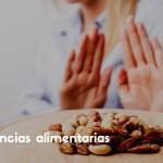 ¿Qué es la Nutrición Ortomolecular?