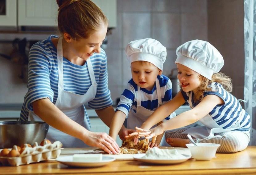 Dieta saludable en la infancia- Bionutrición Ortomolecular. 10 consejos fáciles de poner en práctica para que los niños coman saludablemente