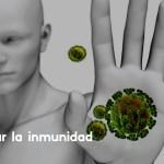 Nutrición biológica en los TEA