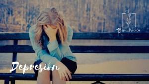 Depresion- Bionutricion Ortomolecular 2