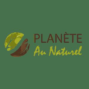 PLANETE AU NATUREL