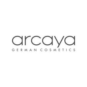 ARCAYA