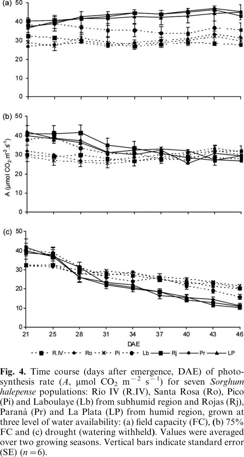 medium resolution of cjps10202f4 tif
