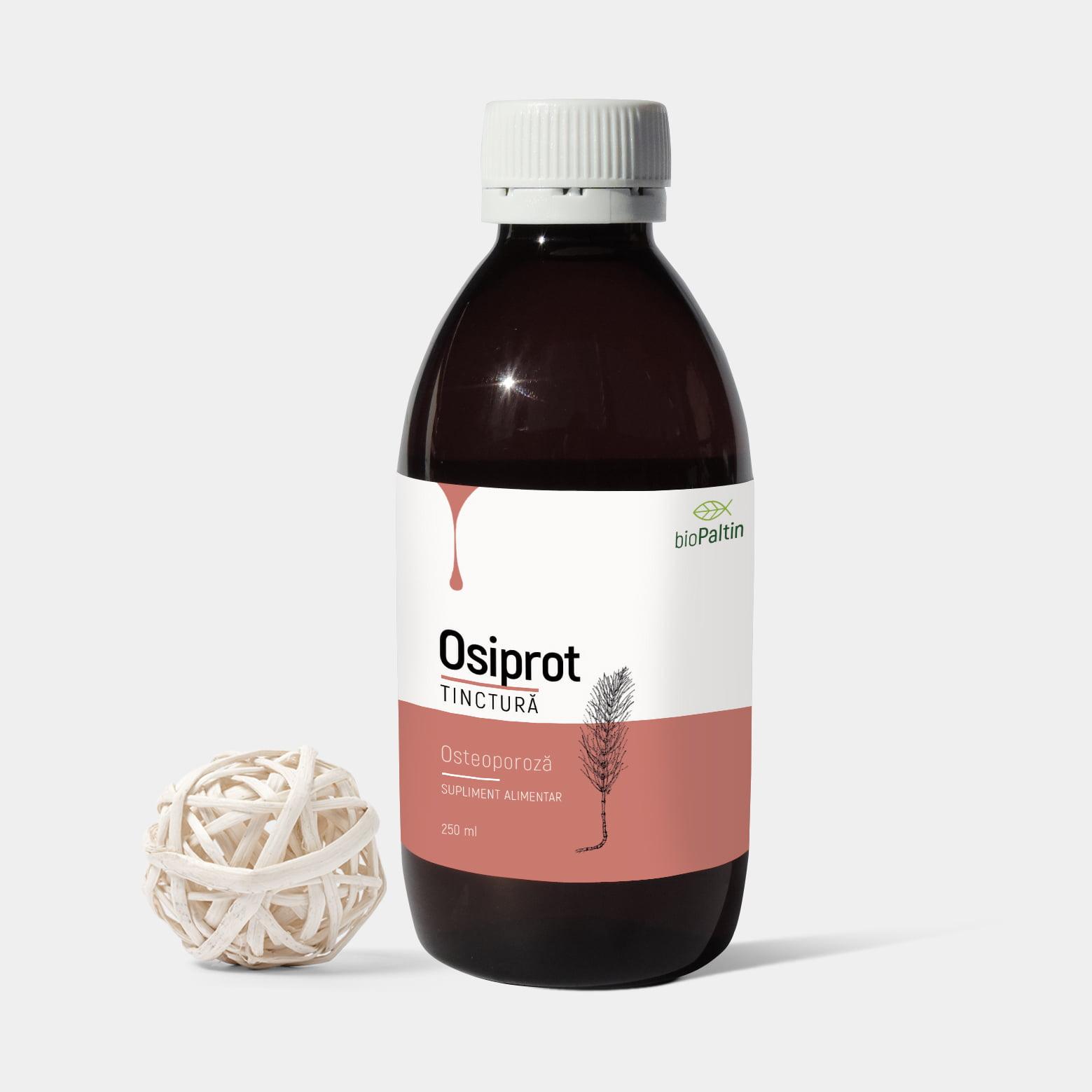 OSIPROT