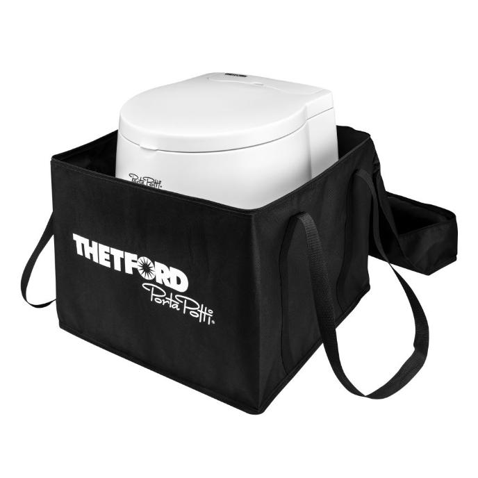 Сумка для биотуалета Porta Potti X65