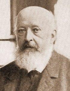 Адольф фон Байер