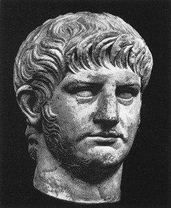 Нерон – враг рода человеческого. Только ли?