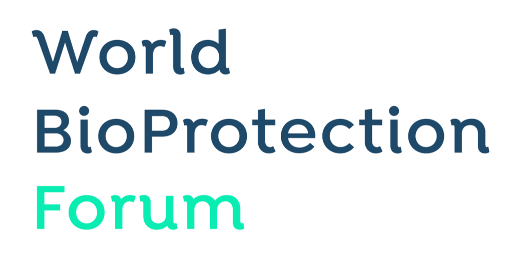 https://www.worldbioprotectionforum.com